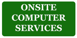 ONSITE COMPUTER SERVICES
