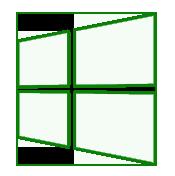 Windows Computer Repair